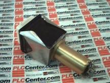 CP CLARE & CO 97564