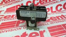 ESSEX 143-A1B2
