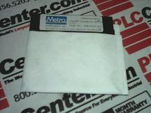 METRA INSTRUMENTS 544-0100-007
