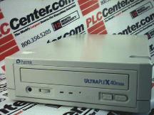 PLEXTOR PX-40TSE