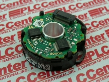 RENCO ENCODERS INC 38862802