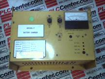 CONSTANT POWER EC-120-24-10