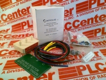 CONTROLAB INC JSC-88A-K6-KIT