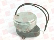 INDUSTRIAL TIMER CO 00061047