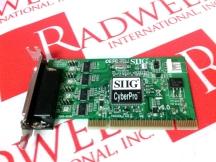 SIIG LP-P40011-S6