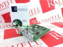 SSD DRIVES 8903-FA-00