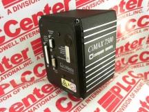 SICK OPTIC ELECTRONIC 7500A