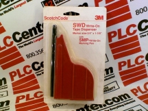 3M TAPE DIVISION SWD-EACH