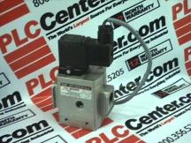 SMC AV-3000-N03-5D