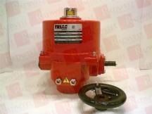 TRIAC ETI1300