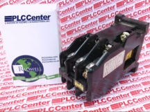 FUGI ELECTRIC SRC50-2U/X