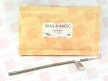 SKAN A MATIC F01016
