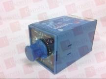 ATC 0319D-016-Q-1-C