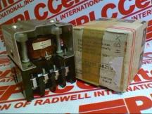 BROOKHIRST IGRANIC 82401-H821/5