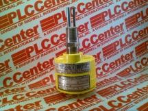 FLUID COMPONENTS 8-66-1/2-U/S/WD/V/5181-X