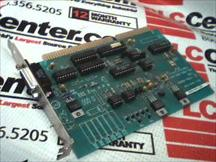 ELECTRIM EDC-1000M-40033