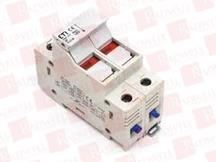 INDUSTRIAL TIMER CO VLC10