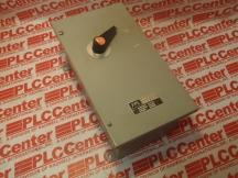 FEDERAL PIONEER D5336