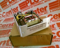 POWER MATE TECHNOLOGY CO EMA910B