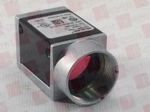 BASLER VISION TECHNOLOGIES ACA1600-20GC