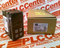 RS COMPONENTS 7140051
