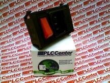 BULGIN COMPONENTS BZV01/Z0000/02