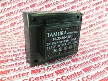 TAMURA PL3016130B