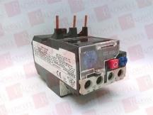 BPC ELECTRONICS CCT-D1308