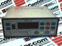 SYSCON M505