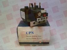 CPN CPNNR2/63-80A
