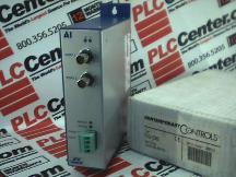 CONTEMPORARY CONTROL SYSTEMS AI2-CXB