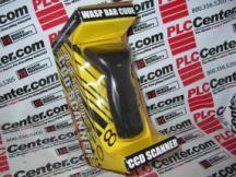 WASP 633808091002