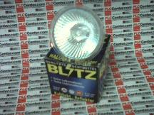 BLITZ LIGHTING MR16/CBAB