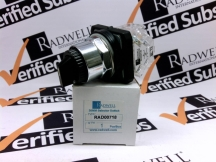 RADWELL RAD00718