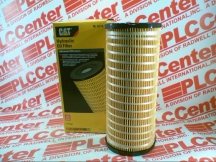 CATERPILLAR 1R-0773