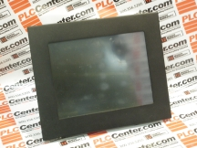 INDUSTRIAL DISPLAYS FPM-154T