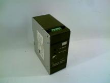 SSD DRIVES 5590