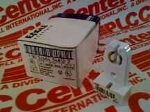 COOPER WIRING DEVICES 924W-BOX