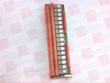 HI TECHNIC RMIR-268-T-0-0-D1
