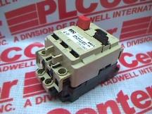 METRAWATT GHM-611-2504-V-0000