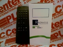 BEA POWER SUPPLIES 10REMOTE