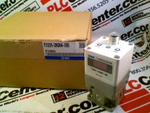 SMC ITV2011-31N3N4-X95