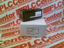 FUTURE DESIGN CONTROLS INC FDC9100-4111000