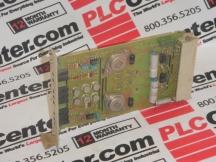 METRAWATT HIEE-450880-R1
