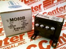 MTC MARCUS MO50B