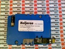 HOLJERON PRC-902004