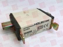 HOLEC P851-00-25A