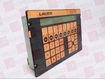 LAUER SYSTEME PCS-090