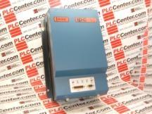 KANSON ELECTRONICS INC 90-CPCC