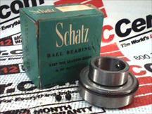 SCHATZ WE-516